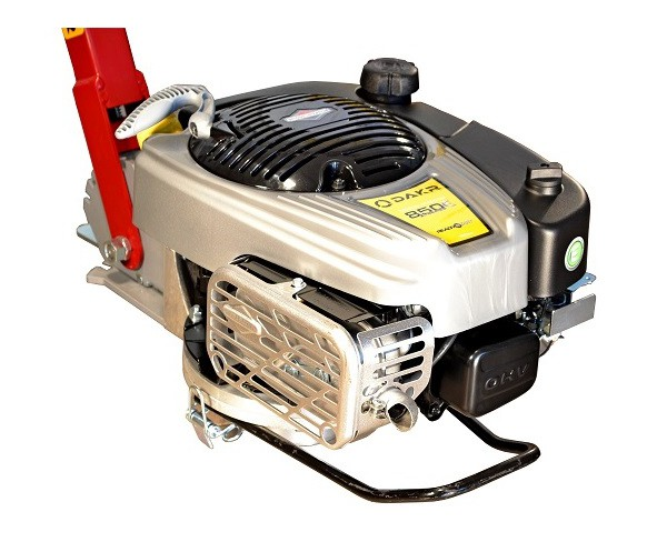 Briggs&Stratton 850 I/C 4-stroke engine