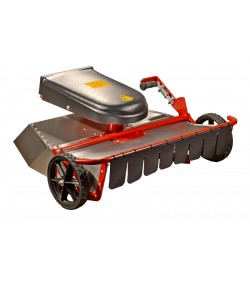 M 70 Mulcher for FD-2, FD-2H, RZS