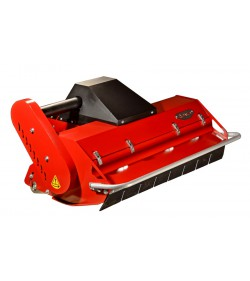 MC 100 Flail mower