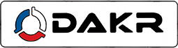 DAKR - garden and agricultural machinery